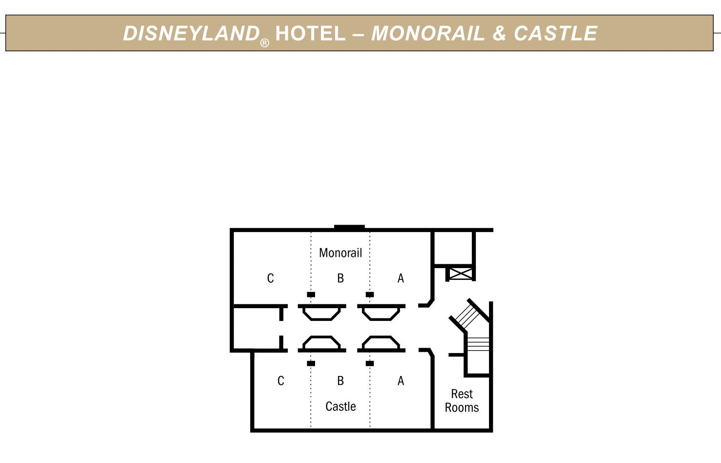 Disneyland_Hotel_Monorail_n_Cas_tle