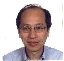 Hung-kung Liu
