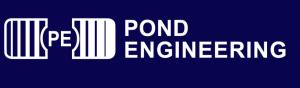 pond_engineering_logo
