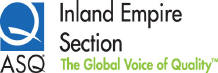 ASQ_Inland_Empire_Logo_new_2011a