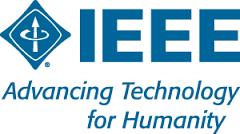IEEE1965