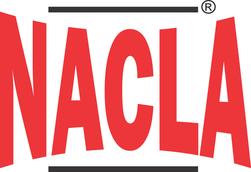 NACLA